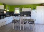 Vente Maison 4 pièces 105m² Saint-Donat-sur-l'Herbasse (26260) - Photo 9