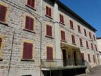Vente Maison Cours-la-Ville (69470) - Photo 2