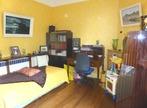 Vente Maison 4 pièces 98m² Bellerive-sur-Allier (03700) - Photo 4