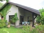 Vente Maison 8 pièces 149m² Saint-Nazaire-les-Eymes (38330) - Photo 4