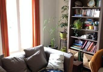 Location Appartement 3 pièces 45m² Nantes (44000) - Photo 1
