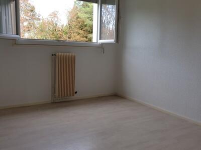 Vente Appartement 3 pièces 60m² Pau (64000) - Photo 7