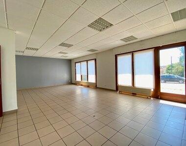 Vente Maison 8 pièces 247m² Adelans-et-le-Val-de-Bithaine (70200) - photo