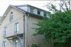Vente Maison 4 pièces 85m² 10 minutes de BAINS LES BAINS - Photo 8