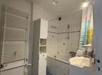Location Appartement 2 pièces 39m² Amiens (80000) - Photo 4