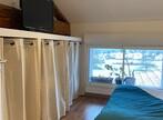 Vente Maison 5 pièces 85m² Saint-Nazaire-les-Eymes (38330) - Photo 9