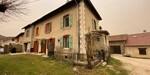 Vente Maison 2 pièces 50m² Chirens (38850) - Photo 1