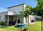 Vente Maison 6 pièces 102m² Bourg-de-Péage (26300) - Photo 1