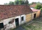 Vente Maison 9 pièces 180m² Beaurainville (62990) - Photo 10