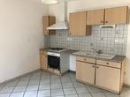 Location Maison 7 pièces 180m² Montaigut-sur-Save (31530) - Photo 3