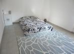 Vente Appartement 3 pièces 65m² Mulhouse (68100) - Photo 8