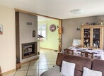 Vente Maison 4 pièces 91m² Cranves-Sales (74380) - Photo 3