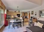 Sale Apartment 3 rooms 58m² BOURG SAINT MAURICE - Photo 5
