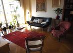 Vente Appartement 4 pièces 114m² Grenoble (38000) - Photo 16