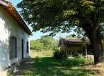 Sale House 65m² Gimont (32200) - Photo 6