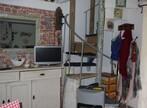 Vente Maison 2 pièces Chantilly (60500) - Photo 7