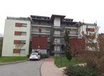 Vente Appartement 5 pièces 84m² Cognin (73160) - Photo 2