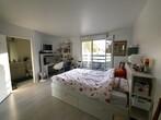Location Appartement 4 pièces 93m² Suresnes (92150) - Photo 7
