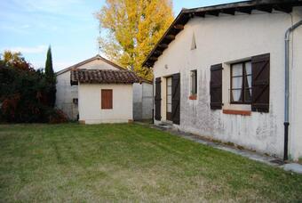 Vente Maison 4 pièces 90m² SECTEUR SARAMON - photo 2
