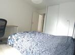 Vente Appartement 4 pièces 45m² Lens (62300) - Photo 3