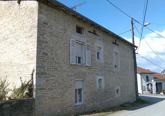 Vente Maison 5 pièces 115m² Coussey (88630) - Photo 1
