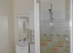 Location Appartement 2 pièces 59m² Sinceny (02300) - Photo 2