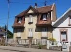 Vente Maison 6 pièces 115m² Sélestat (67600) - Photo 3