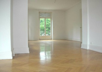 Location Appartement 3 pièces 117m² Sainte-Marie-aux-Mines (68160) - photo