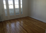 Location Appartement 4 pièces 85m² Agen (47000) - Photo 21