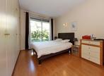 Vente Appartement 4 pièces 132m² Meylan (38240) - Photo 9
