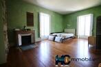 Vente Maison 6 pièces 170m² Chalon-sur-Saône (71100) - Photo 4