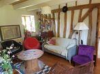 Vente Maison 4 pièces 90m² Offranville (76550) - Photo 4