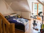 Vente Appartement 5 pièces 105m² Hauteville-sur-Fier (74150) - Photo 9