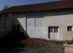 Vente Maison 3 pièces 200m² Creuzier-le-Vieux (03300) - Photo 2