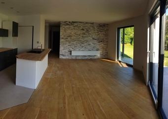 Vente Appartement 3 pièces 80m² La Tronche (38700) - photo