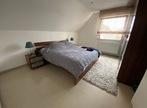 Location Appartement 3 pièces 90m² Rixheim (68170) - Photo 6