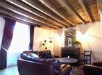 Vente Maison 4 pièces 66m² Saint-Nizier-de-Fornas (42380) - Photo 2