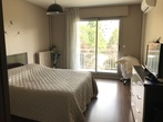 Sale Apartment 3 rooms 97m² Meylan (38240) - Photo 8