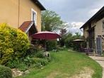 Vente Maison 8 pièces 175m² Romagnieu (38480) - Photo 4