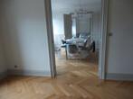 Vente Appartement 6 pièces 165m² Mulhouse (68100) - Photo 2