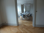 Vente Appartement 6 pièces 170m² Mulhouse (68100) - Photo 2