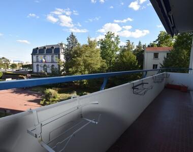 Location Appartement 4 pièces 111m² Chamalières (63400) - photo