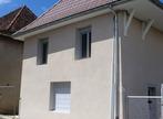 Vente Maison 2 pièces 54m² Aoste (38490) - Photo 2