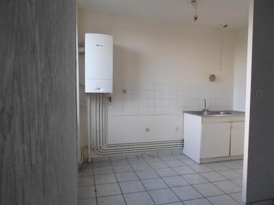 Vente Appartement 3 pièces 67m² Saint-Étienne (42000) - Photo 9