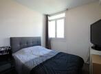 Location Appartement 3 pièces 63m² Seyssinet-Pariset (38170) - Photo 6