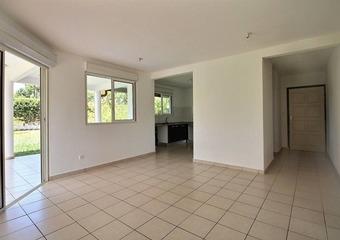 Location Appartement 3 pièces 65m² Remire-Montjoly (97354) - photo