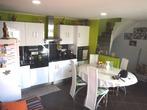 Vente Maison 5 pièces 95m² Russange (57390) - Photo 2