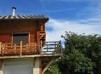 Vente Maison 4 pièces 50m² Auris (38142) - Photo 2