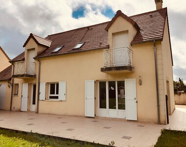 Sale House 6 rooms 178m² Le Perray-en-Yvelines (78610) - photo