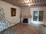 Vente Maison 7 pièces 250m² Bourgoin-Jallieu (38300) - Photo 3